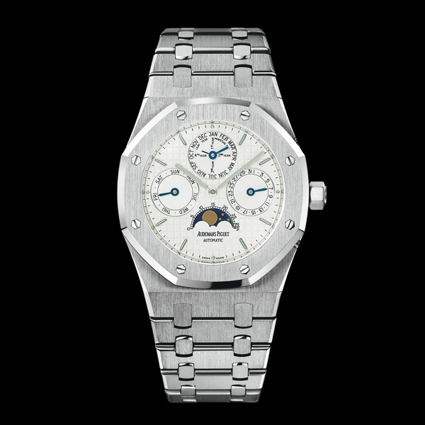 AUDEMARS PIGUET ROYAL OAK 25820ST.OO.0944ST.03 Replica Watch