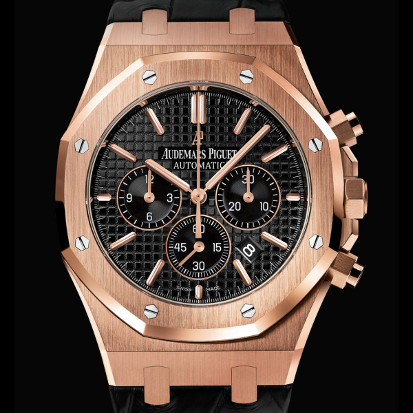 AUDEMARS PIGUET ROYAL OAK 26320OR.OO.D002CR.01 Replica Watch