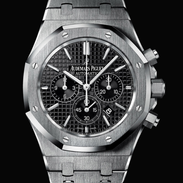 AUDEMARS PIGUET ROYAL OAK 26320ST.OO.1220ST.01 Replica Watch