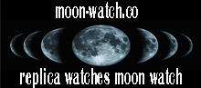 https://www.moon-watch.co